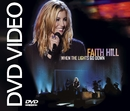 Free/Faith Hill