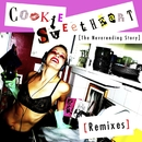 The Neverending Story (Remixes)/Cookie Sweetheart