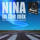 In The Mix/Nina