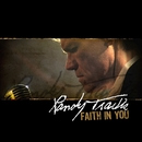 Faith In You/Randy Travis