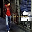 Dejame verte (dueto con El Sueño de Morfeo)/Diego Martin
