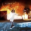 Carta urgente/Rosana