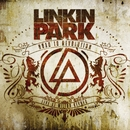 Given Up (Live at National Bowl, Milton Keynes, England, 6/29/2008)/Linkin Park