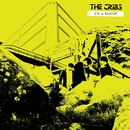 I'm A Realist EP (Audio Only)/The Cribs