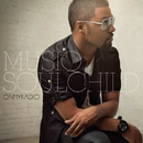 sobeautiful/Musiq Soulchild