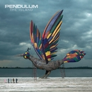 The Island/Pendulum
