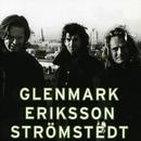 När vi gräver guld i USA/Glenmark Eriksson Strömstedt