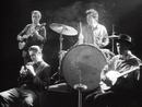 Fairytale Of New York (video)/The Pogues