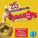25 Bandazos de Pequeños Musical (Vol. 1) (USA)/Banda Pequeños Musical