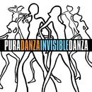 Dame de beber/Danza Invisible