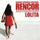 RENCOR ORIGINAL SOUNDTRACK/Lucio Godoy