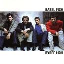 Babel Fish/Babel Fish