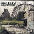 Fire Away/The Swellers