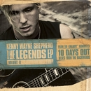 The Legends EP: Volume II (DMD)/Kenny Wayne Shepherd