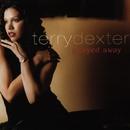 Terry Dexter (U.S. Version)/Terry Dexter