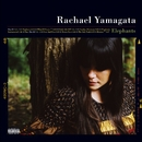 Elephants [Scenes From the Video]/Rachael Yamagata