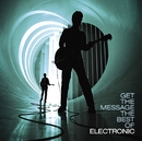 Get The Message: The Best Of Electronic/Electronic
