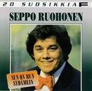 20 Suosikkia / Sun on mun sydämein/Seppo Ruohonen