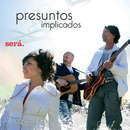 Sera (iTunes exclusive)/Presuntos Implicados