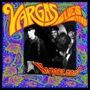No pasa nada/Vargas Blues Band