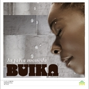 La falsa moneda (DMD single)/Buika