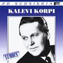20 Suosikkia / Lumous/Kalevi Korpi