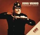 Legendan laulut - Kaikki levytykset 1979 - 1983/Juha Vainio