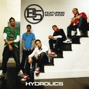 Hydrolics (feat. Bow Wow)/B5