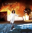 Quiero (la casa del sol)/Rosana