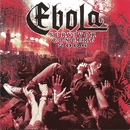 Survivor Concert (CD)/Ebola