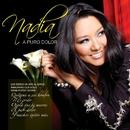 Matalos (Electronic)/Nadia (W)