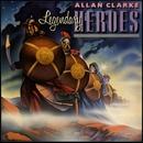 Legendary Heroes/Allan Clarke