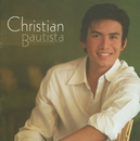 Hands To Heaven/Christian Bautista