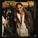 Top Of The Line (Remastered & Expanded)/Prince Phillip Mitchell