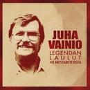 Legendan laulut - 48 Mestariteosta/Juha Vainio
