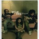 I Wanna Fly Kala (Taiwan version)/F.I.R.