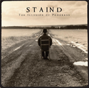 The Way I Am/Staind