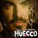 Reina de los angelotes (iTunes exclusive EP)/Huecco
