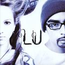 Cesar Suarez Feat. Lu [Entre Mis Brazos]/LU