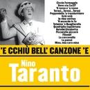 'E cchiù bell' canzone 'e Nino Taranto/Nino Taranto
