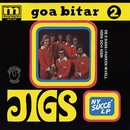 Goa bitar 2/Jigs