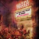 Las putas mas viejas del mundo en concierto/Marea