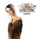 Sanningen/Linda Bengtzing