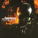 playground battle [special edition]/the feelers