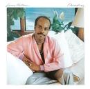 Paradise (Remastered)/Leroy Hutson