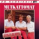 20 Suosikkia / Jätkän humppa/Mutkattomat