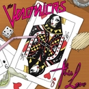This Love (Int'l Maxi Single)/The Veronicas