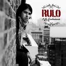 Heridas del rock & roll/Rulo y la contrabanda