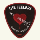 Beautiful Feeling [Radio Mix]/The Feelers