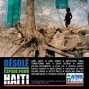 Désolé/Espoir Pour Haïti